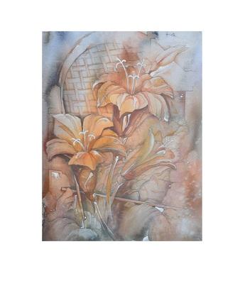 H. Jais Floralia