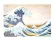 Hokusai katsushika the great wave at kanagawa 62099 medium