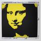 George Pusenkoff Single Mona Lisa