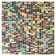 Richter gerhard 1025 farben 47264 medium