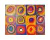 Kandinsky wassily eckige kreise 31942 medium