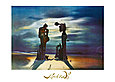 Dali salvador reminiscence archeologique 36801 medium