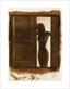 Daniel Bastin Door, 2007