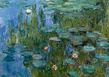 Monet claude seerosen 41177 medium