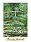 Monet claude lo stagno delle ninfee 38919 medium