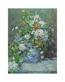 Renoir pierre auguste fruehlingsstrauss medium