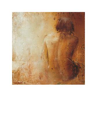 Heleen Vriesendorp 2er Set 'Nude I' + 'Simplicity'