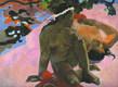 Gauguin paul wie du bist eifersuechtig 1892 52923 medium