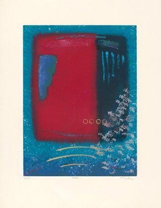 Roy Tonkin Nete (2002)