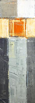 Ralf Bohnenkamp 2er Set 'Triptychon I + II'