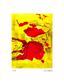 Mueller stahl armin liebende nach marc chagall medium