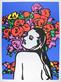 Pusenkoff george love and flowers 47929 medium