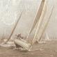 Gieben Maarten Yachting II