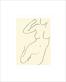 Matisse henri sirene 1949 medium