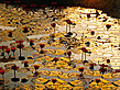 Bruno Baumann Lotus Pond