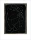 Klee paul das wert paket 1939 medium