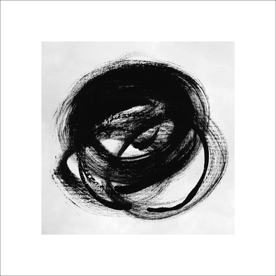 Allan Stevens Black and White Collection N 29, 2012