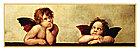 Raphael cherubini 39485 medium