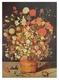 Jan Brueghel Blumenstrauss mit Schnecke