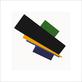 Malevich kazimir suprematismus medium