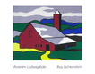 Lichtenstein roy red barn ii 42677 medium