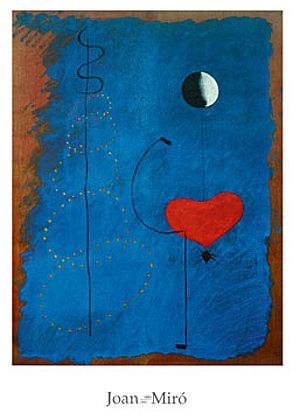 Miro joan ballarina ii 1925 38858 large