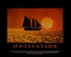 Motivation motivation medium
