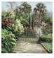 Haibin Palm Garden