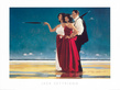 Vettriano jack the missing man i 42077 medium