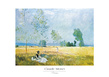 Monet claude printemps 41283 medium