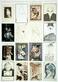 Janssen horst postkartenbogen i 42655 medium