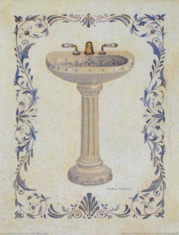 Excepcional Marco De La Imagen De Pedestal Regalo - Ideas ...