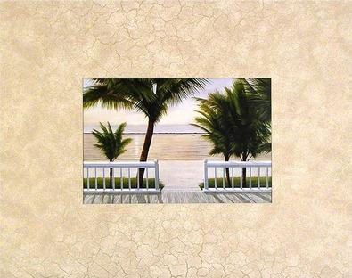 Diane Romanello Palm Bay