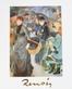 Renoir pierre auguste maestri della pittura medium