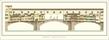 Unbekannter kuenstler florenz ponte vecchio medium