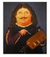 Botero fernando portrait of velazquez medium
