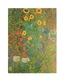 Klimt gustav bauerngarten mit sonnenblumen 49134 medium