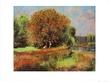 Renoir pierre auguste bluehender kastanienbaum 49122 medium