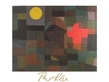 Klee paul feuer bei vollmond 48262 medium
