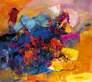 Madjid Coloring III