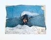 Janssen horst leda und der schwan 47183 medium