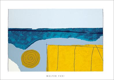Walter Fusi Elba, 1998