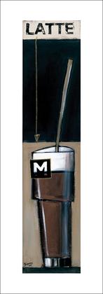 Frank Damm Untitled, 2004 II