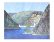 Westphal helga loreley st goarshausen und burg katz medium
