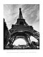 Silberman henri la tour eifel paris 39917 medium