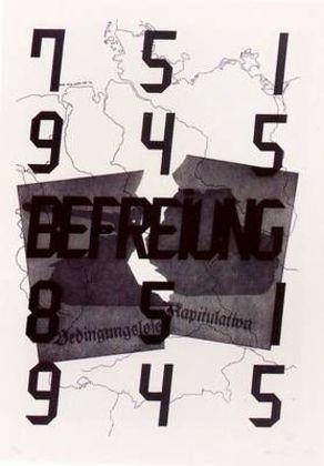 Rune Mields Befreiung (1995)