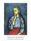 Von jawlensky alexej maedchenportrait medium