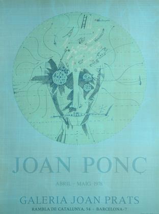 Ponc juan galeria joan prats 47590 large