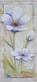 Rian Withaar Blume 6