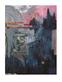 Jasper Johns Passage